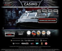 Join at Black Diamond Casino