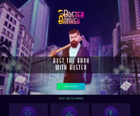 Join at Buster Banks Casino