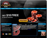 Join at Casino Moons