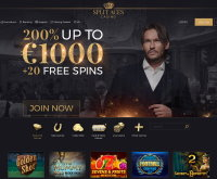 Join at Split Aces Casino