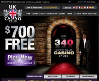 Join at UK Casino Club